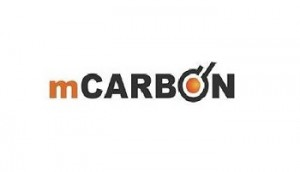 mCarbon-Logo