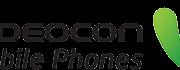 videocon-mobile-logo