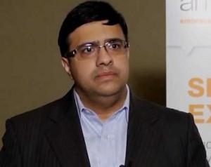 Ari-Banerjee-NetCracker