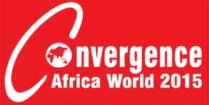 ConvergenceAfricaWorld_logo