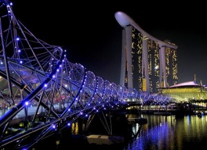Harmonic_BCA_Singapore1