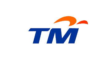 How OTT is helping Telekom Malaysia's HyppTV, exponentially