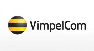 vimpelcom_logo