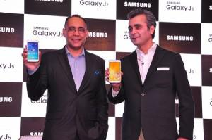 Samsung-J5-Launch