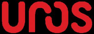 Uros-Logo