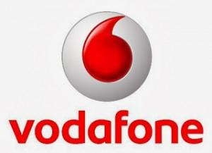 Vodafone-logo1