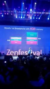 Asus-ZenFestival2