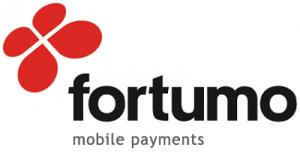 Fortumo-Logo