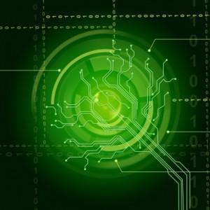 IoT-CSPs