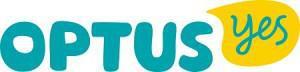 Optus-Logo1