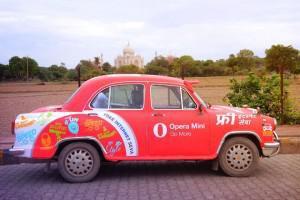 opera-wi-fi-car