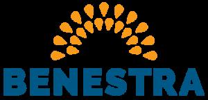 BENESTRA-Logo