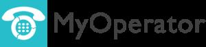 MyOperator-Logo