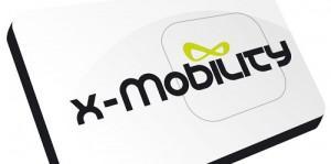 X_mobility_Logo