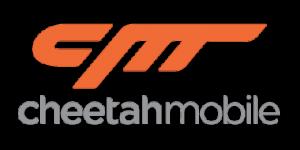 cheetah-mobile_logo