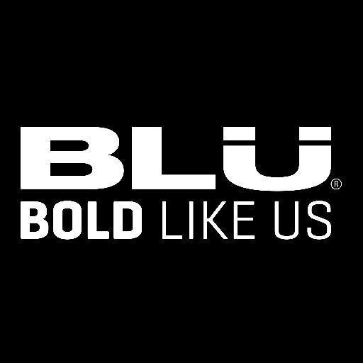 Blu Unveils Life Mark Smartphone For Inr 8999 Exclusively