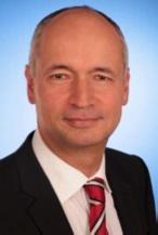 Ulrich-Kohn