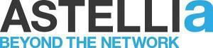 astellia-logo