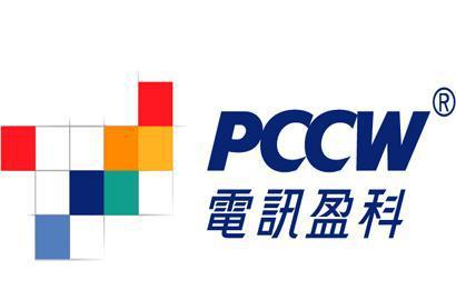 Hong Kong's PCCW Media Unveils Viu OTT video service ...