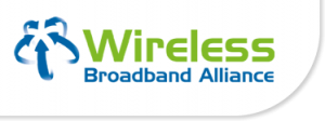 wireless-broadband-alliance
