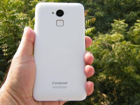 Coolpad Note 3 Review – The Coolest Sub-10k Smartphone in