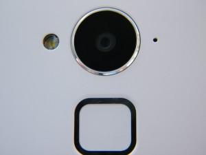 Coolpad1 (4)