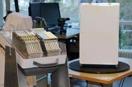 Ericsson-5G-Radio