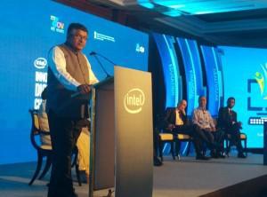 Intel-Innovation (2)