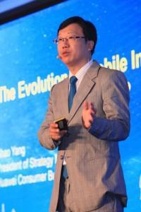 Shao-Yang-Huawei