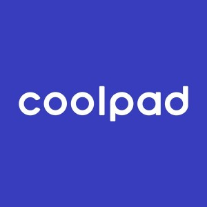 CoolPad-New-Logo