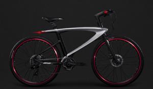 Letv-Super-Bike