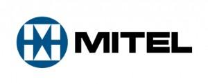 Mitel_Logo