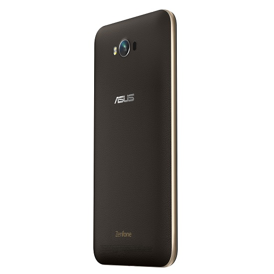 Asus Unveils ZenFone Max in India at INR 9,999
