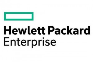 hp-enterprise-logo