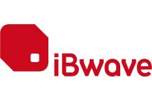 ibwave-logo