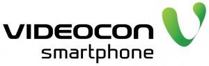 Videocon _Smartphone