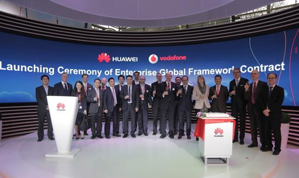 global strategy huawei essay Marketing plan – huawei essay the best strategy proven is the low-cost huawei lacks the strong global physical presence that a company needs to establish.