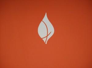 Smatron-Logo