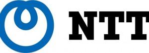 ntt-logo