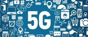 5G-Telecoms