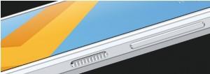 HTC-Flagship