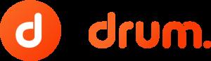drum_logo