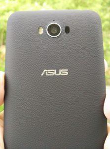 Asus-max1