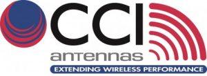 CCI-Antennas