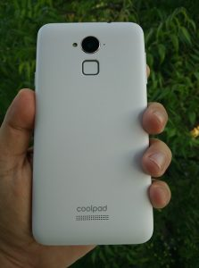Coopad-Note3Plus (2)