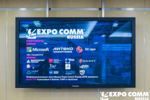 Expo-Comm-Russia