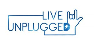 Live_Unplugged
