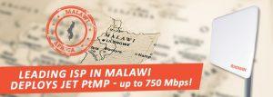 Malawi-Radwin