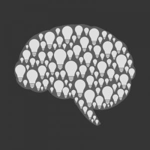 Articificial-Intelligence