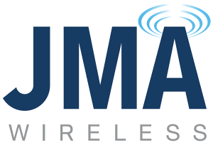 JMA-New-logo